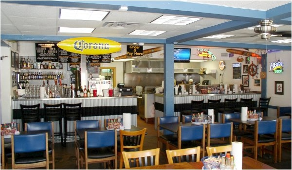 Fish Shack Plano Tx 75074 Catering No Wait To Go Pickup